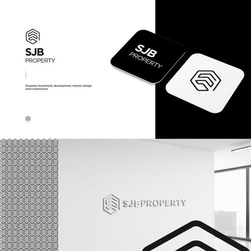 SJB Property