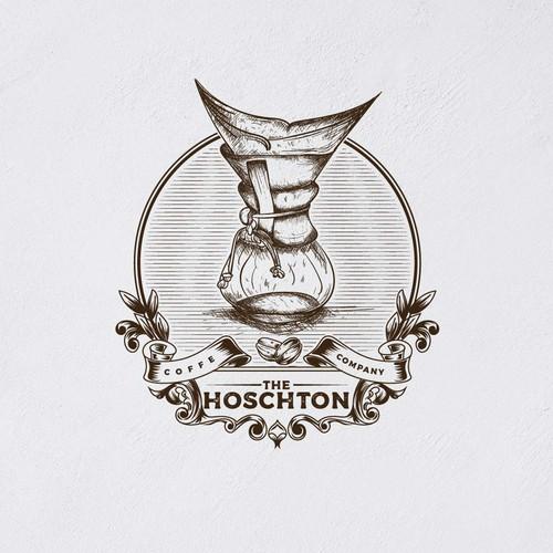 The Hoschton Coffee Company