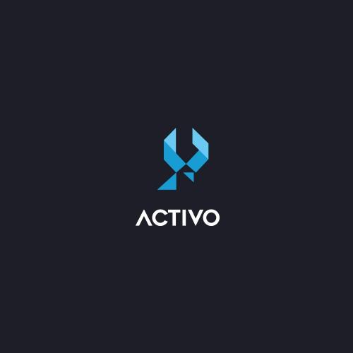 Sale company logo
