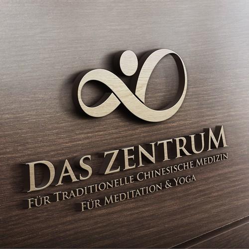 Ihr Design - unser Zentrum... // Your design - our center...