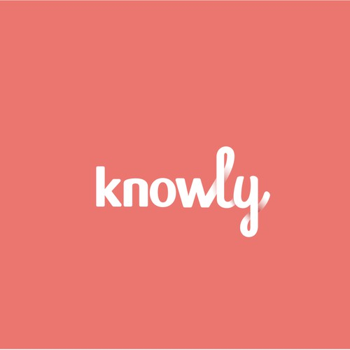 Give some logo love to a Swedish B2B startup in Knowledge sharing!