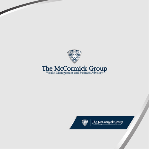 The McMormick Group