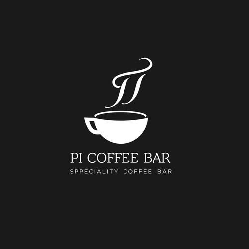 PI COFFEE BAR