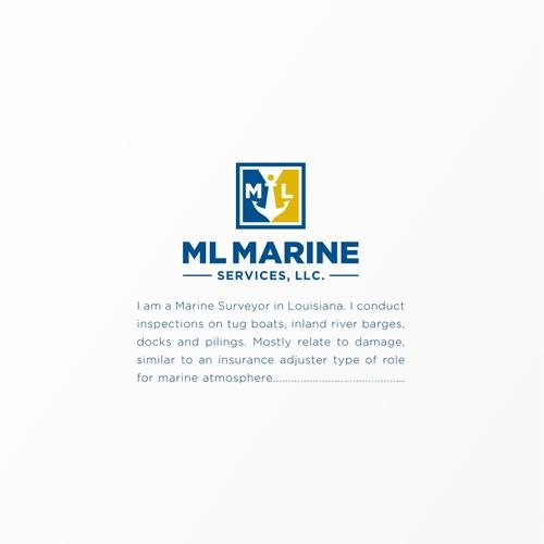 ML Marine