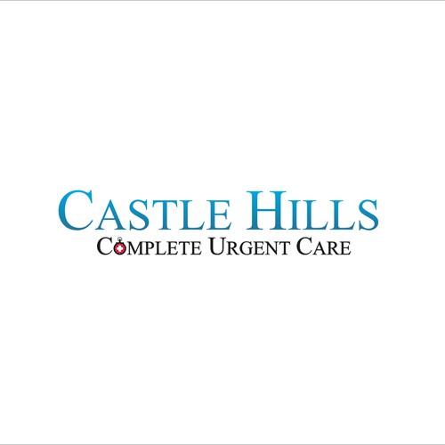 Castle Hills Complete Urgent Care