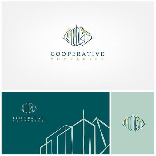 Cooperative Companies