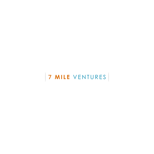 Simple Logo for Online Company