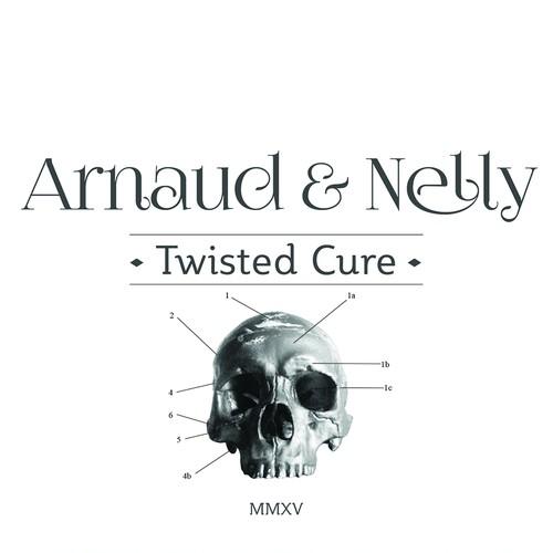 Arnaud & Nelly