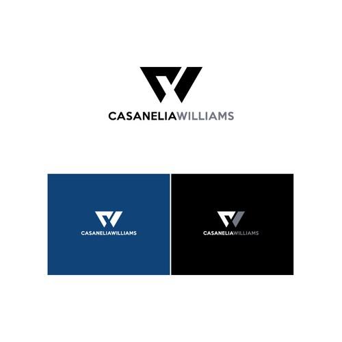 - Elegant - Leading Edge logo