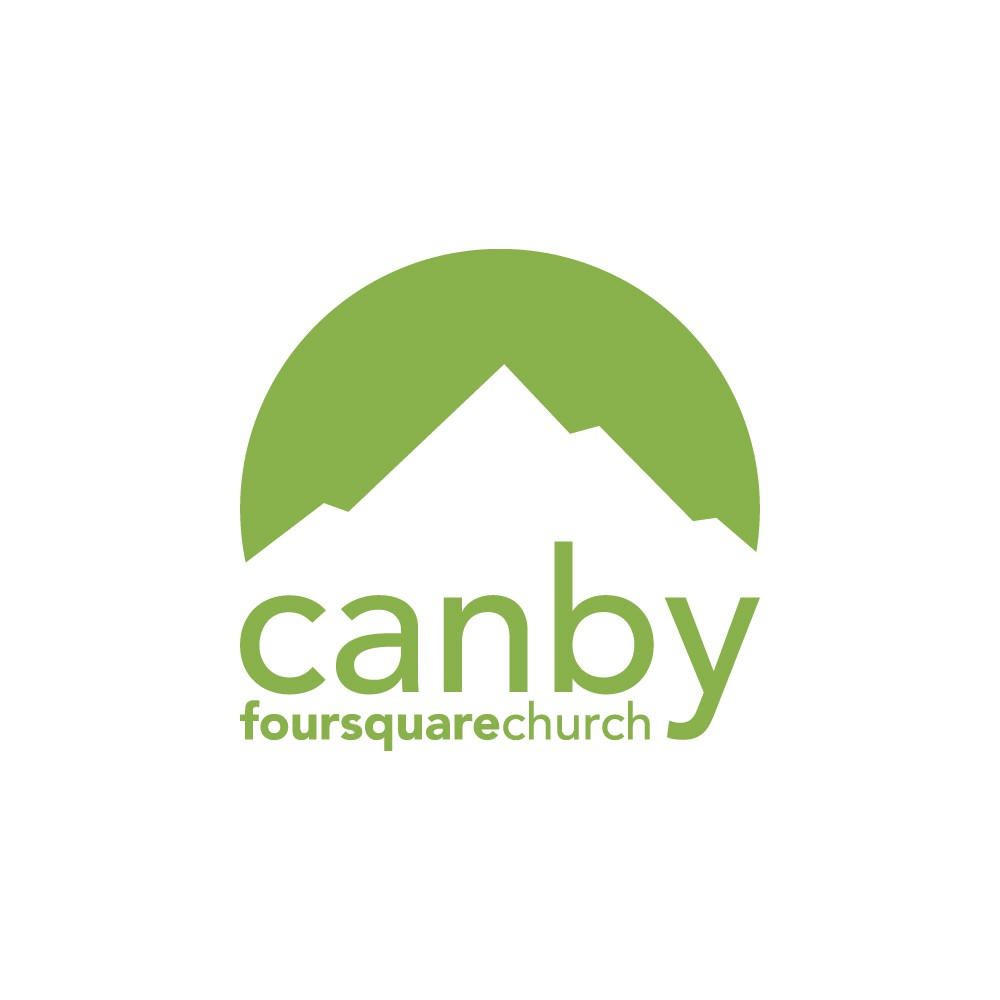 Large church needs a rebrand to reach a younger demographic