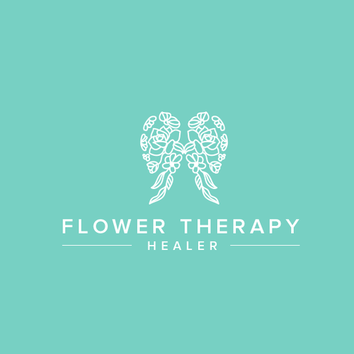 Flower Therapy Haler