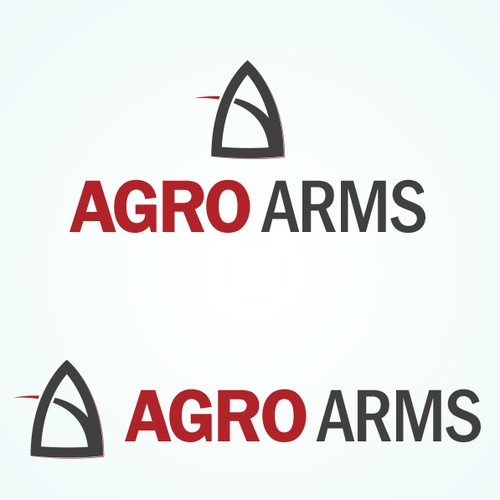 Logo for Agro Arms