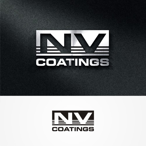 NV COATINGS