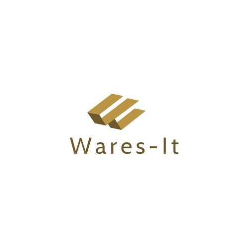 Wares-It