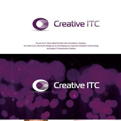 Creative ITC