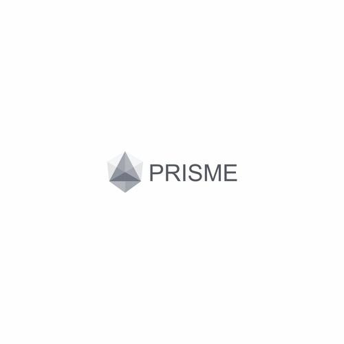 triangle in a box