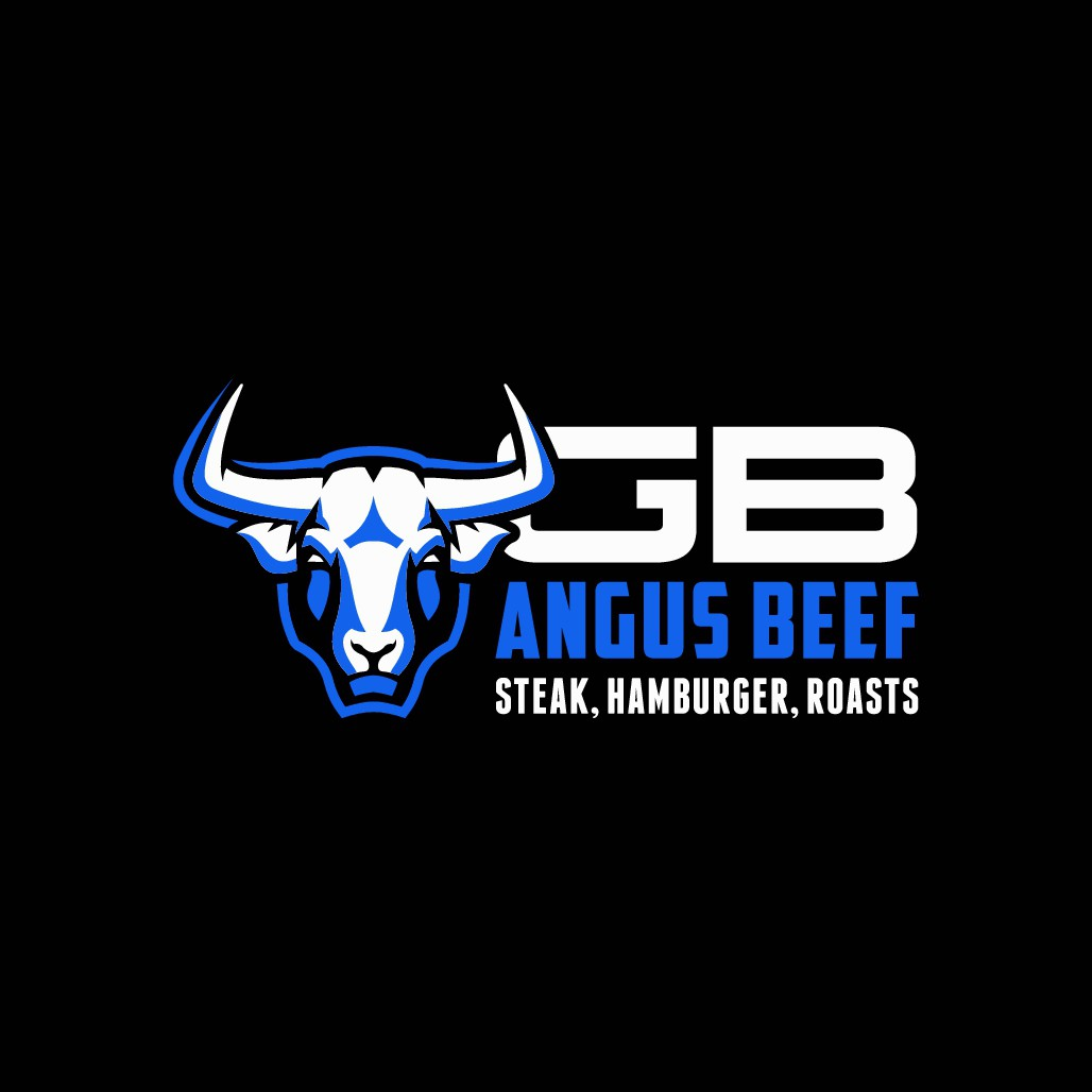 Who is the best? Need a cool cattle logo!