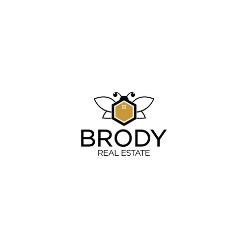 Brody Real Estate