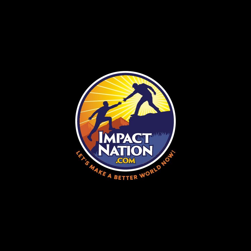 ImpactNation.com