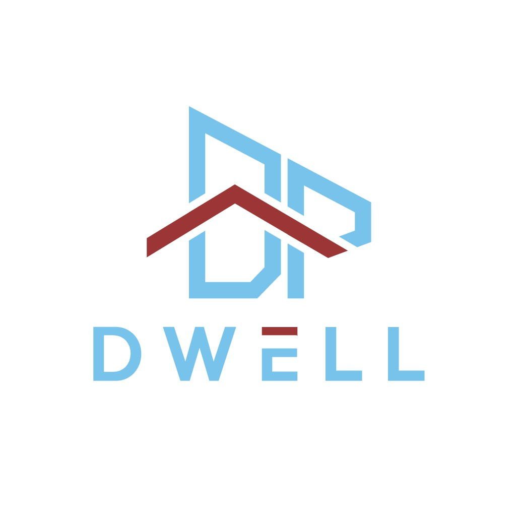 Help us sell DWELL Properties to target airbnb owners!