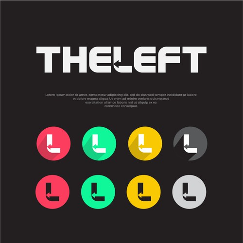 TheLeft