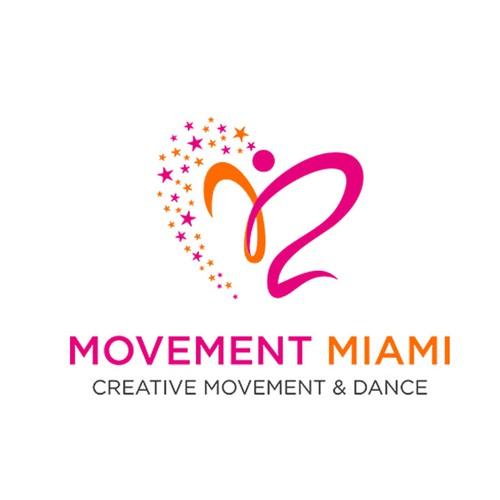Movement Miami