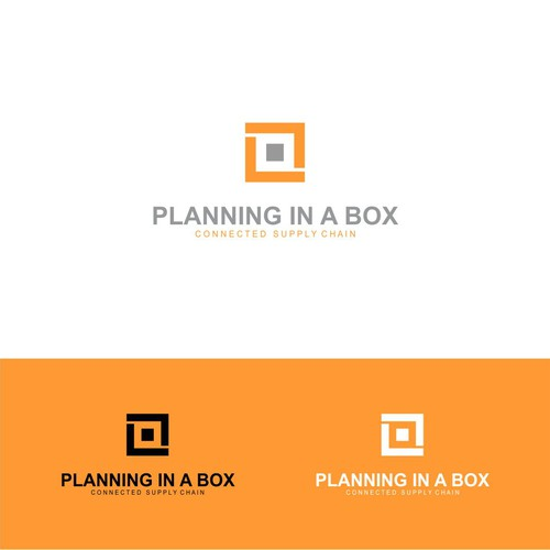 Planning In A Box