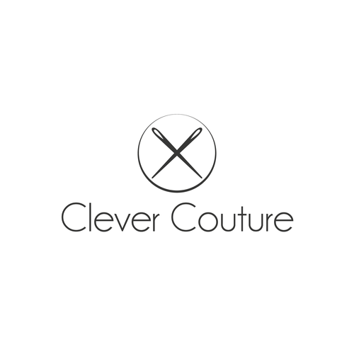 Clever Couture