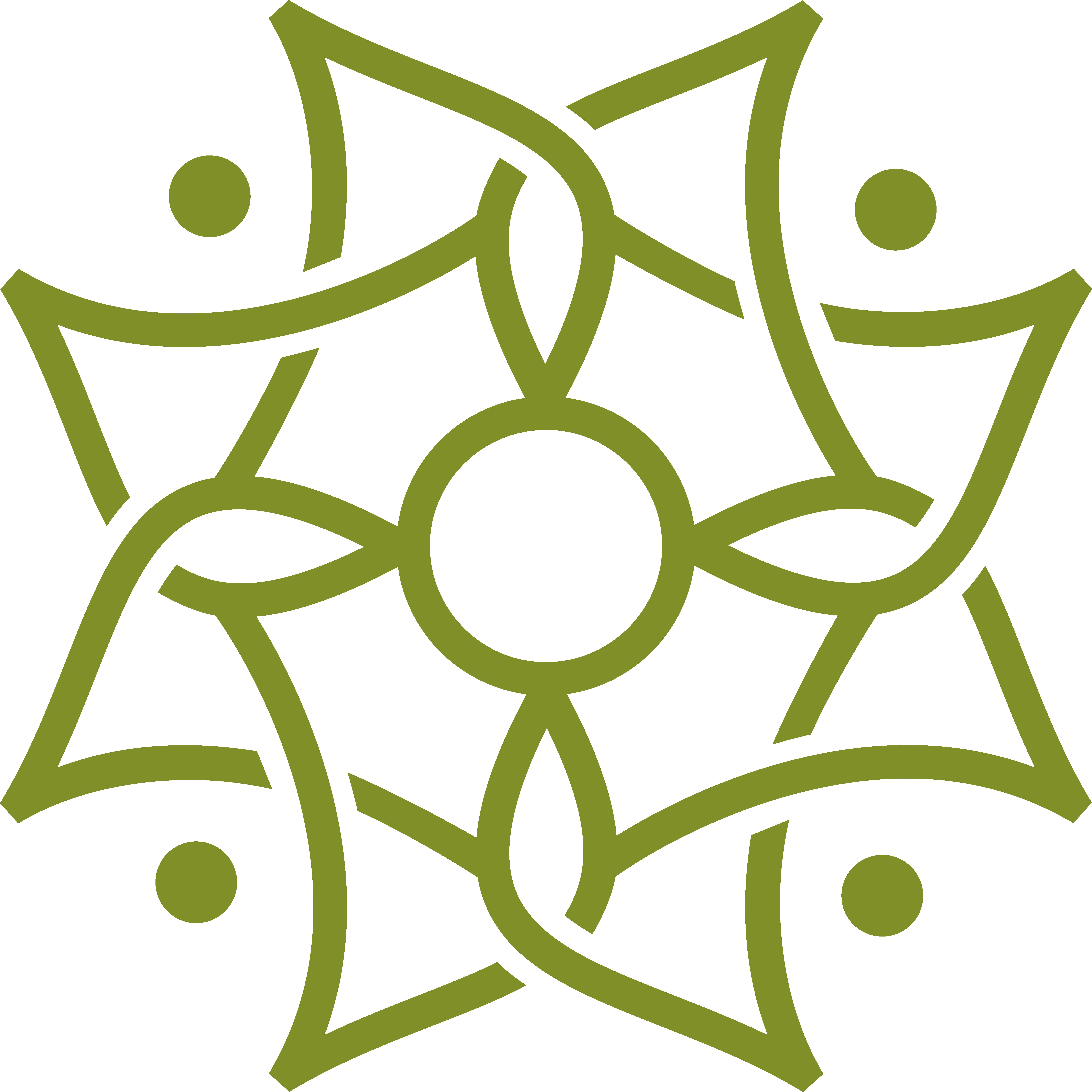 Jungingenieurin sucht modernes Heilpraktiker-Logo für gelungenen Jobwechsel