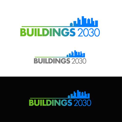 Building 2030