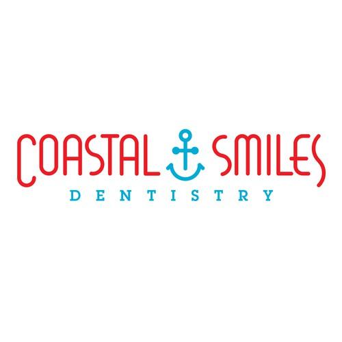 Coastal Smiles