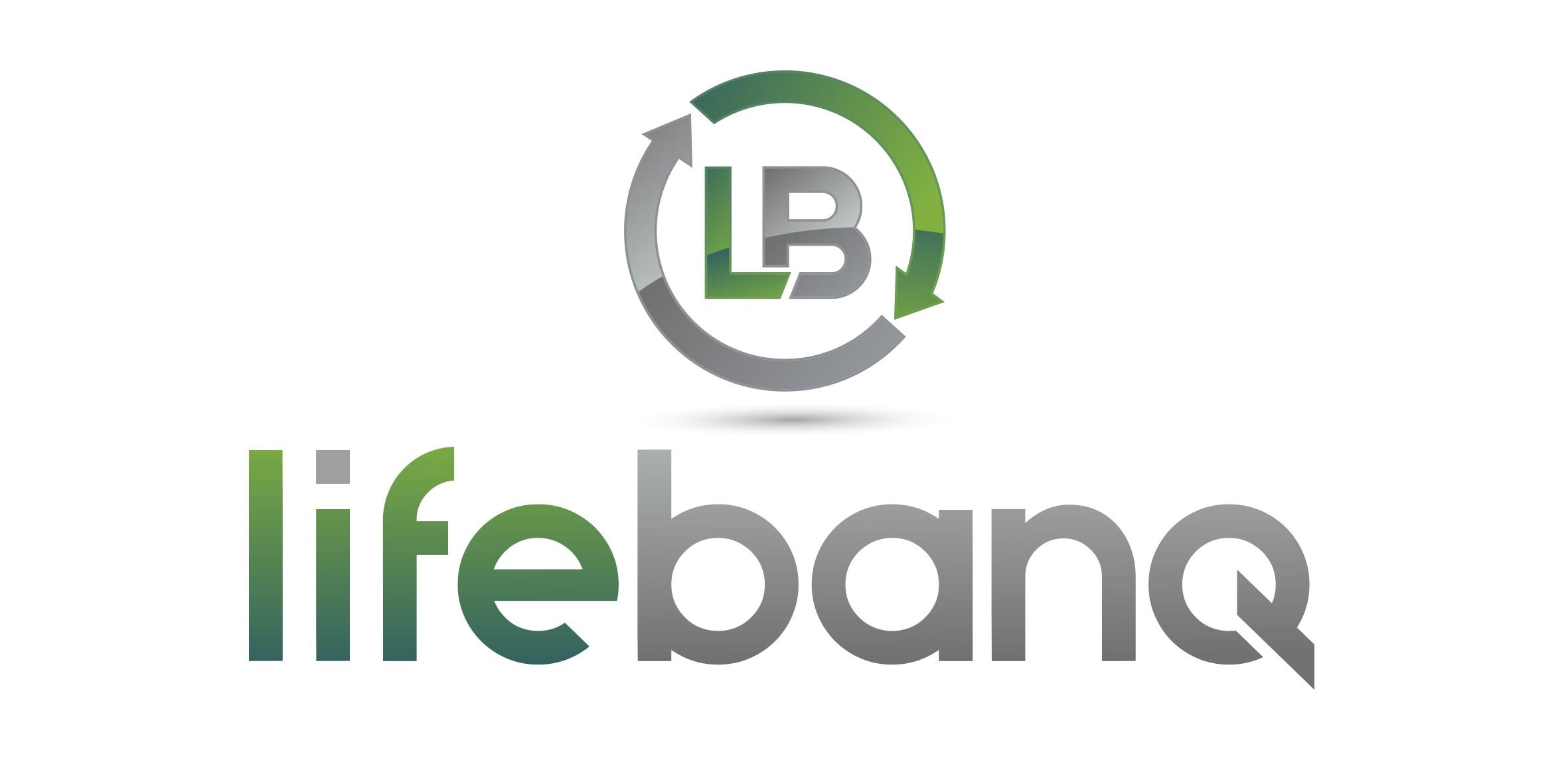 Life Insurance Investments Logo
