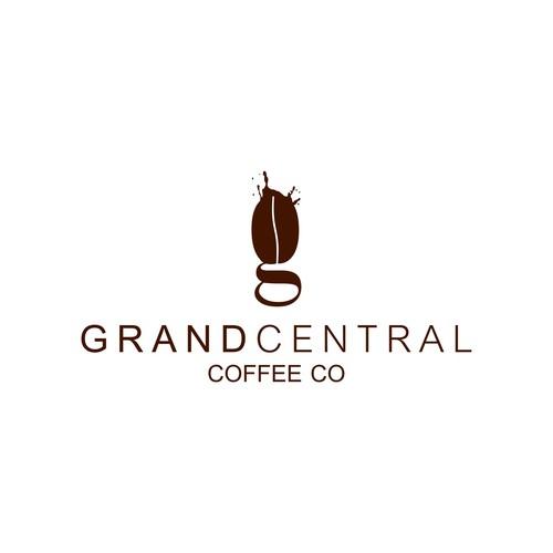 GrandCentral Coffe