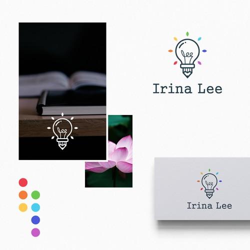 Irina Lee