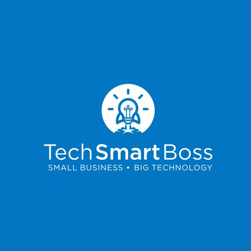 techsmartboss