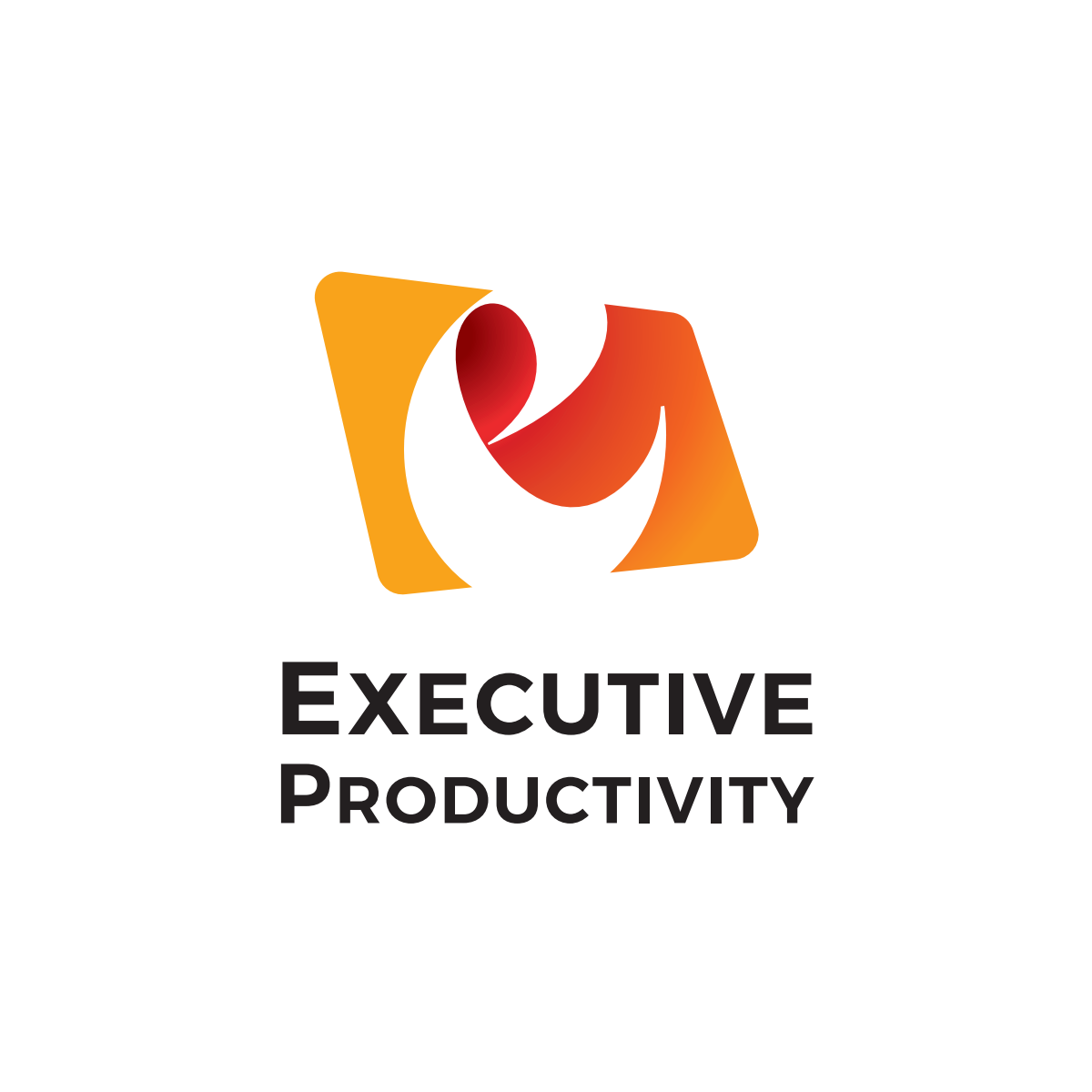 Executive Productivity Branding