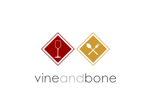 Help Vine and Bone with a new logo