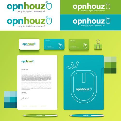 OPNHOUZ