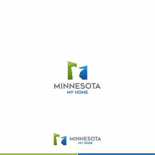 Minnesota My Home