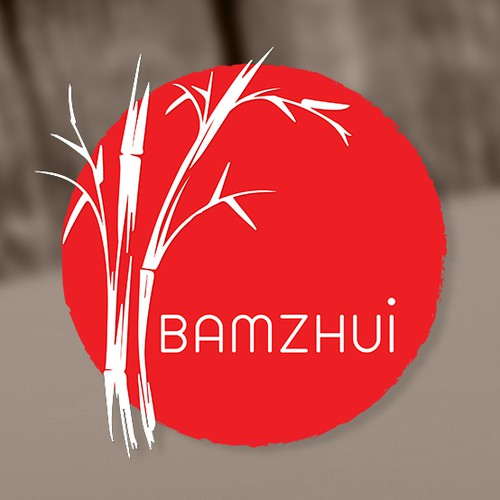 Bamboo Products for home needs Feel good, Quality & Luxury