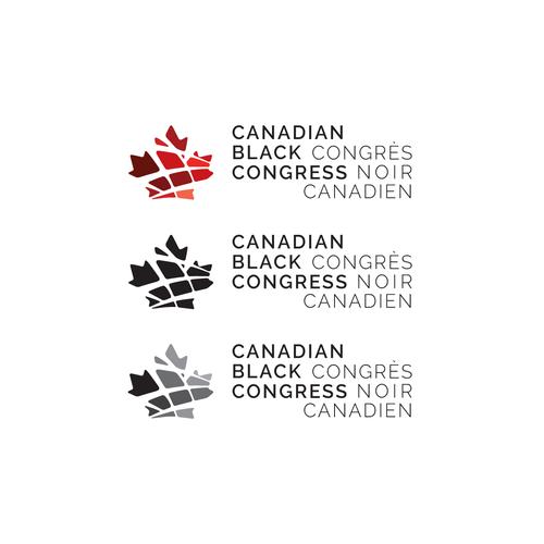 Canadian Black Congress