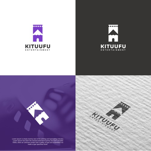 KITUUFU Entertainment