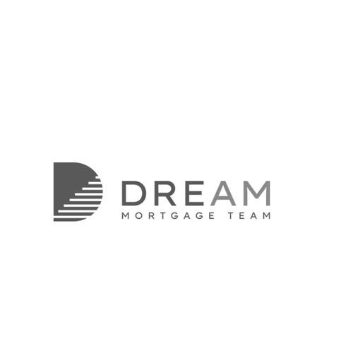 Dream logo concept