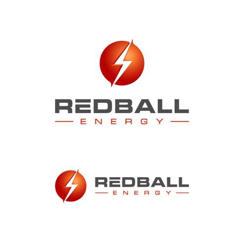 RedBall Energy