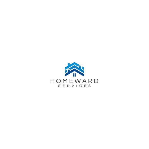 Home comfort and safety services /renovations targeting elderly homeowners
