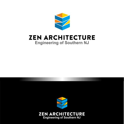 ZEN Architecture + Engineering of Southern NJ needs a fresh, creativebrand identity!