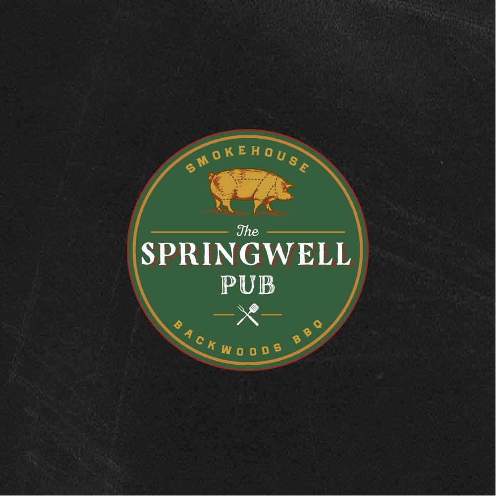 the springwell pub
