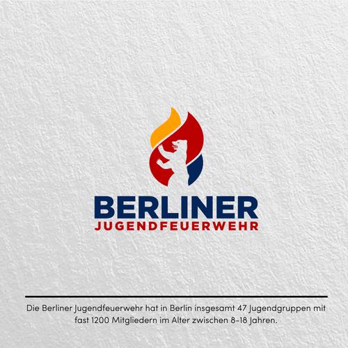 Berliner fire extuingisher