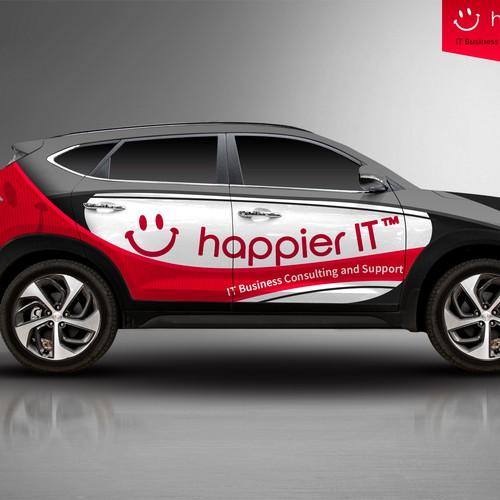 it should be regular design for super best company or superb design for all companies)