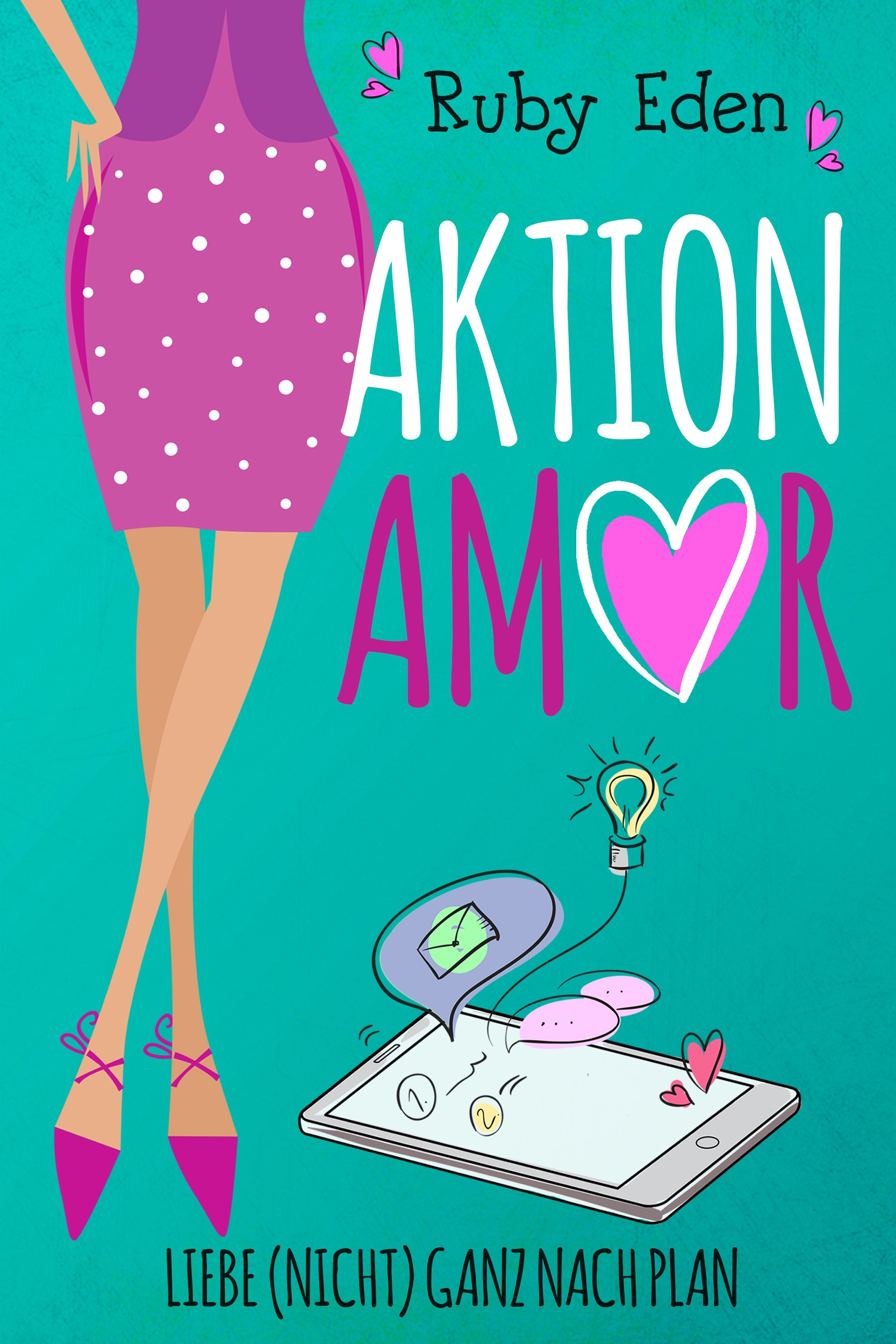 Romantic chick lit ebook cover - Looking for designs!